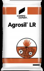 Agrosil LR, 25 kg