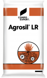 Agrosil LR - 1