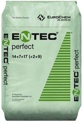 ENTEC perfect, 14-7-17+2+ME