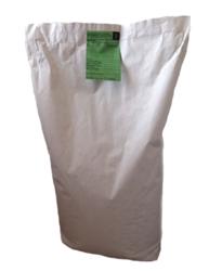 Mezotrofní směs pro Krkonoše - speciální směs č.2, 10 kg