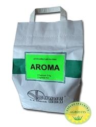 UNI 4  Aroma travní směs luční, 4 kg - 1