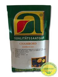 CHAMBORD - květinová směs, 50 g - 1