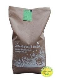 RSM 7.2.2 krajinný trávník pro suché podmínky s bylinami, 10 kg