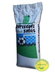 UNI 3 - Play Exkluzivní hřišťová travní směs, 2 kg - 1