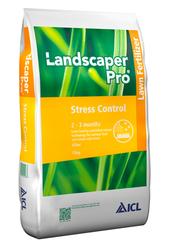 LandscaperPro Stress Control 16-5-22