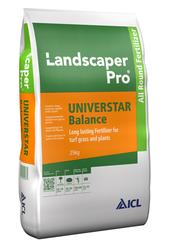 LandscaperPro Universtar Balance 15-5-16, 25 Kg