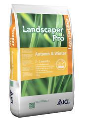 LandscaperPro Autumn & Winter 12-5-20+5