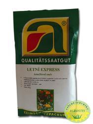 LETNÍ EXPRESS - květinová směs, 500 g - Na objednávku - 1