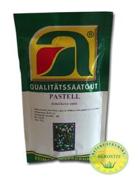 PASTELL - květinová směs - 1