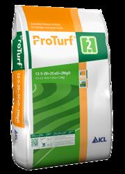 ProTurf 12-5-20+2, 25 kg