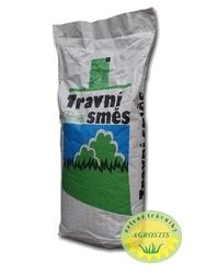 UNI 5 - Korzo Směs pro rekreační trávníky, 25 kg