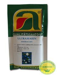 ULTRAMARIN - květinový koberec, 50 g - 1