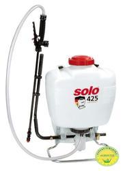 Zádový postřikovač Solo 425 CLASSIC