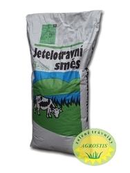 UNI 4  Aroma travní směs luční, 2 kg - 2