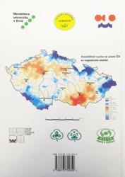 Opatření vedoucí k zamezení biologické degradace půd a zvýšení biodiverzity v suchých oblastech ČR - 2