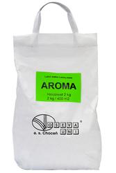 UNI 4  Aroma travní směs luční, 4 kg - 3