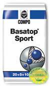 Travní hnojivo Basatop Sport Z1 - Compo